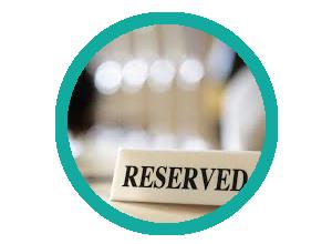 bloc-reservation